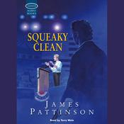 Squeaky Clean (Unabridged) audiobook download