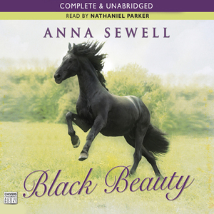 Black-beauty-unabridged-audiobook-3