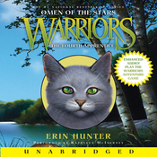 Fading Echoes: Warriors: Omen of the Stars, Book 2 (Unabridged) audiobook download