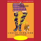 Away Laughing on a Fast Camel: Even More Confessions of Georgia Nicolson (Unabridged) audiobook download