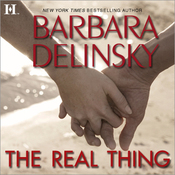 The Real Thing (Unabridged) audiobook download