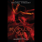 My Soul To Take (Unabridged) audiobook download