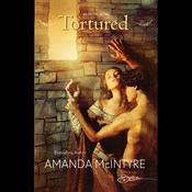 Tortured (Unabridged) audiobook download