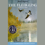The Fledgling (Unabridged) audiobook download