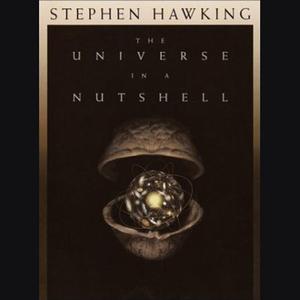 The-universe-in-a-nutshell-unabridged-audiobook