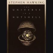 The Universe in a Nutshell (Unabridged) audiobook download