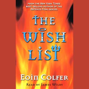 The-wish-list-unabridged-audiobook
