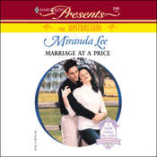 Marriage at a Price (Unabridged) audiobook download