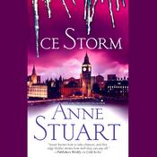 Ice Storm (Unabridged) audiobook download