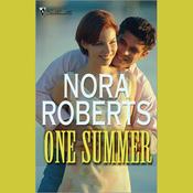 One Summer (Unabridged) audiobook download