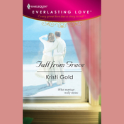 Fall from Grace (Unabridged) audiobook download