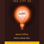 The City of Ember (Unabridged) audiobook download