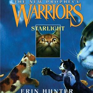 Starlight-warriors-the-new-prophecy-book-4-unabridged-audiobook