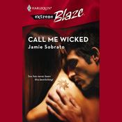 Call Me Wicked (Unabridged) audiobook download