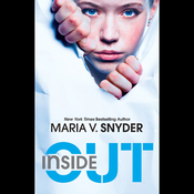 Inside Out (Unabridged) audiobook download