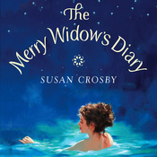 The Merry Widow's Diary (Unabridged) audiobook download