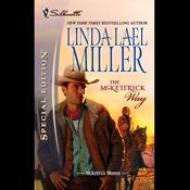 The McKettrick Way (Unabridged) audiobook download