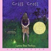 Criss Cross (Unabridged) audiobook download