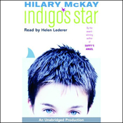 Indigo's Star (Unabridged) audiobook download