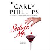 Seduce Me (Unabridged) audiobook download