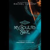 My Soul to Save (Unabridged) audiobook download