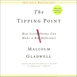 The-tipping-point-how-little-things-can-make-a-big-difference-audiobook