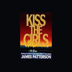 Kiss-the-girls-audiobook