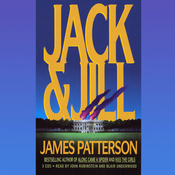 Jack and Jill audiobook download