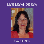 Livs Levande Eva (Unabridged) audiobook download
