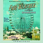 Fair Weather (Unabridged) audiobook download