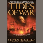 Tides of War audiobook download
