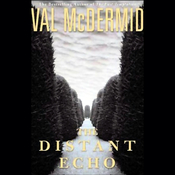 The Distant Echo audiobook download