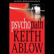 Psychopath: A Novel audiobook download