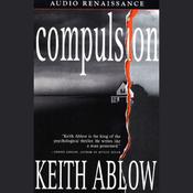 Compulsion: A Novel audiobook download