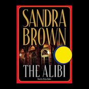 The Alibi audiobook download