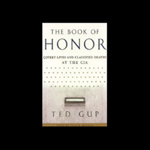 The-book-of-honor-audiobook