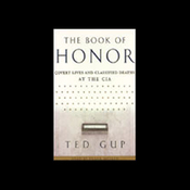 The Book of Honor audiobook download