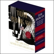 The Greatest Generation audiobook download