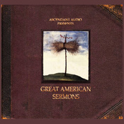 Great American Sermons (Unabridged) audiobook download