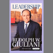Leadership audiobook download