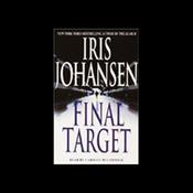 Final Target audiobook download