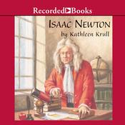 Isaac Newton: Giants of Science (Unabridged) audiobook download