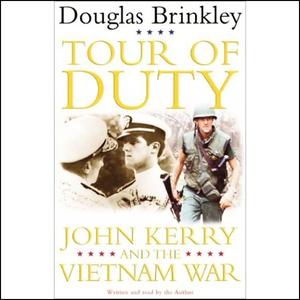 Tour-of-duty-john-kerry-and-the-vietnam-war-audiobook