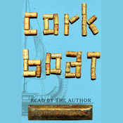Cork Boat audiobook download