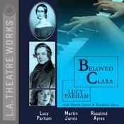Beloved Clara (Dramatized) audiobook download