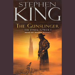 The-gunslinger-the-dark-tower-i-unabridged-audiobook