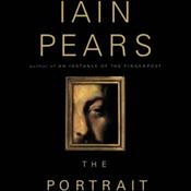 The Portrait (Unabridged) audiobook download