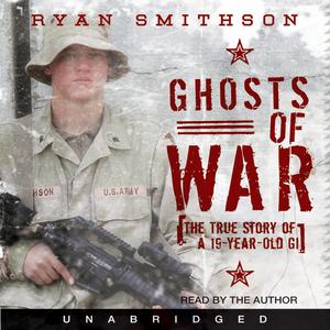 Ghosts-of-war-unabridged-audiobook