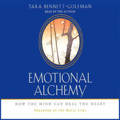 Emotional Alchemy: How the Mind Can Heal the Heart audiobook download