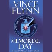 Memorial Day audiobook download